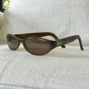 Gucci Vintage Children's Sunglasses